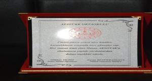 06-01-2020